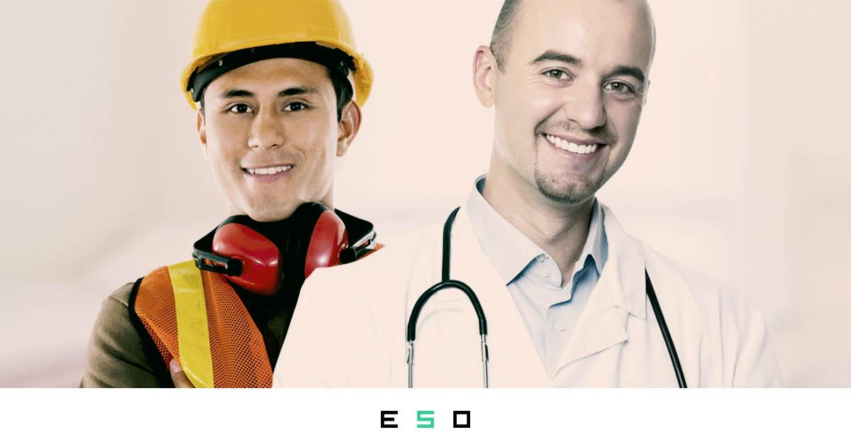 Dicas Para Divulgar Sua Empresa de Medicina Ocupacional