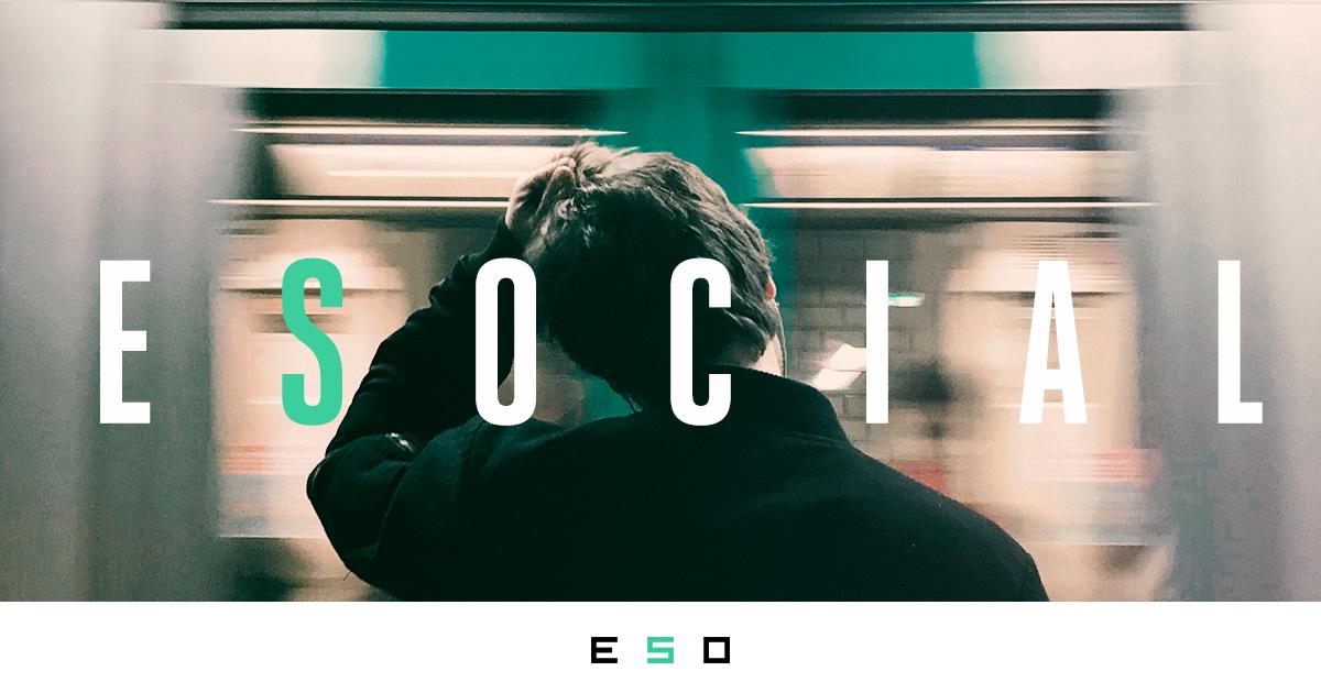 Tudo o que Você Precisa Saber Sobre eSocial para Saúde e Segurança do Trabalho