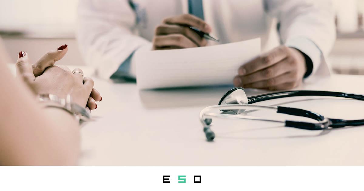O que Colocar no ASO - Exame Médico Ocupacional