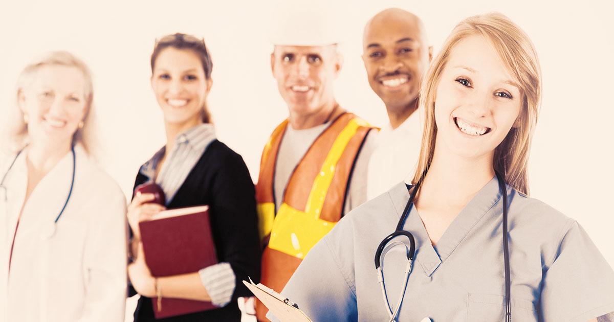 O que é o PCSMO - Programa de Controle Médico de Saúde Ocupacional?